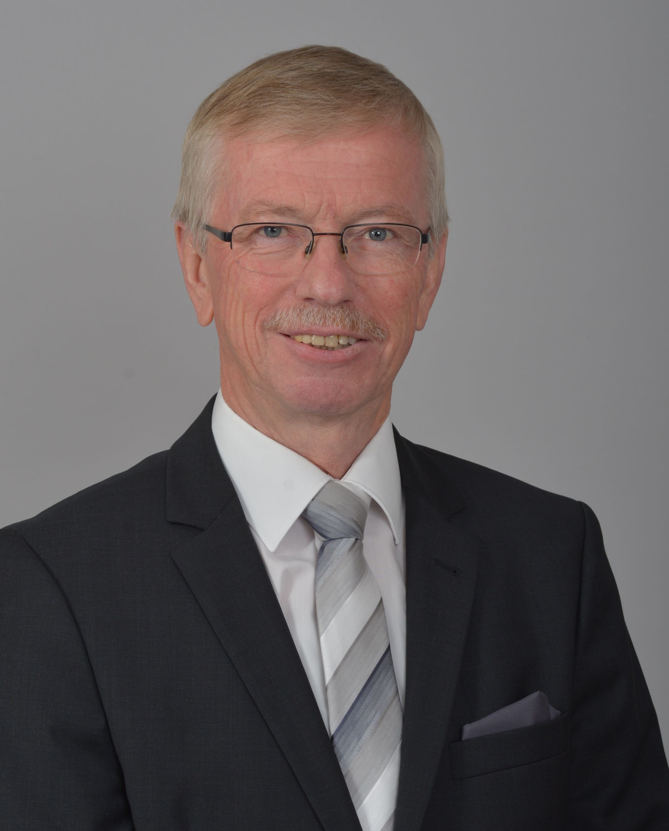 Hubert Wissing